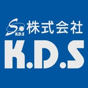 株式会社ケー・ディー・エス