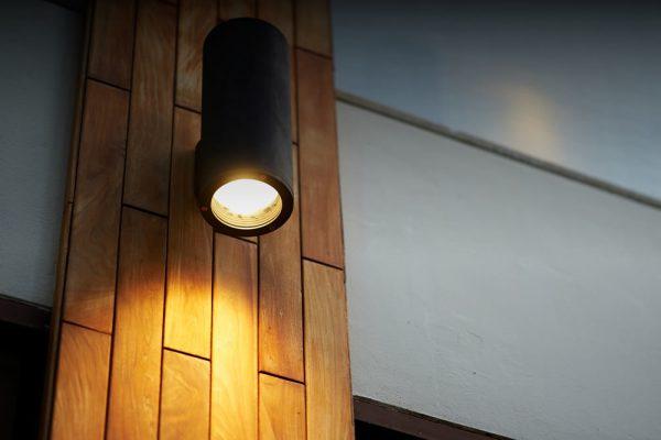 照明設備工事価格