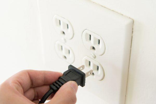 電気設備工事価格