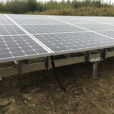 太陽光発電施工事例サムネイル