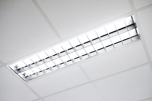LED照明工事カテゴリイメージ