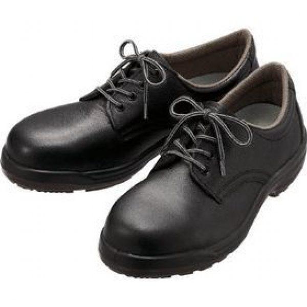 この違いは何? 安全靴のふたつの規格についてサムネイル