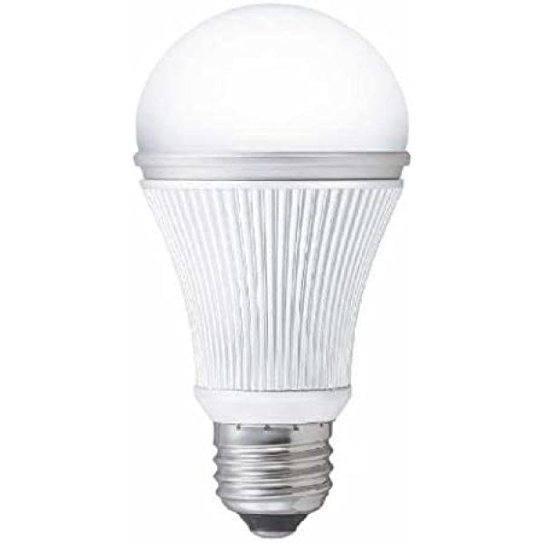 電球型LEDランプの選び方サムネイル